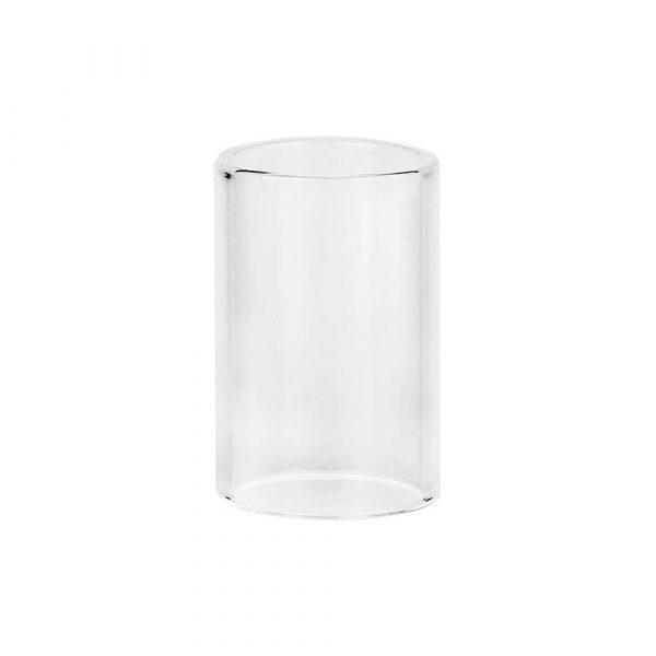 Glass for E-cigarette Joyetech ego aio eco vape device