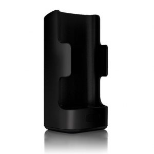 Charging Dock for E-cigarette Breeze 2