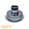 Aspire PockeX Replacement Spare Top Cap
