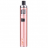 Aspire PockeX e-cigarette in Rose Gold