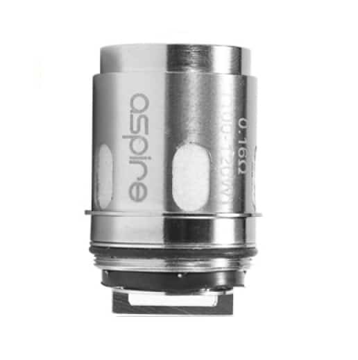 Aspire Athos Coils for e-cigarettes