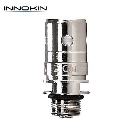 Coils for Innokin Zenith and Zlide tanks
