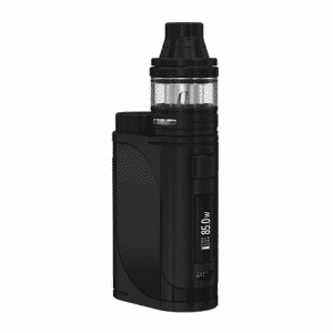 e-cigarette Eleaf iStick Pico25 kit vape device