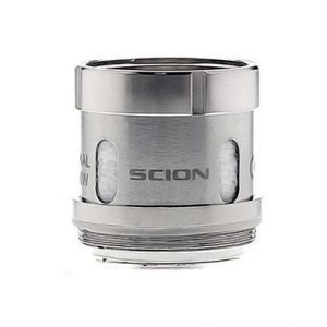 Innokin Scion coil for e-cigarette
