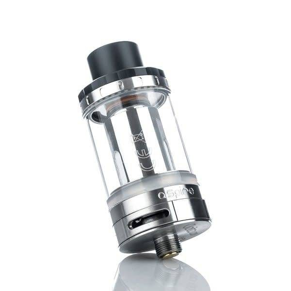 Aspire Cleito 120 Clearomizer