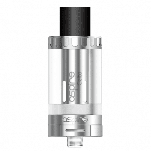 Aspire Cleito Tank Clearomizer
