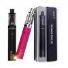 e-cigarette Aspire K3 vape device