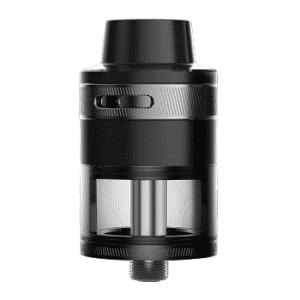 Aspire Revvo Tank Clearomizer Chrome