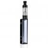 e-cigarette Innokin JEM starter kit vape device