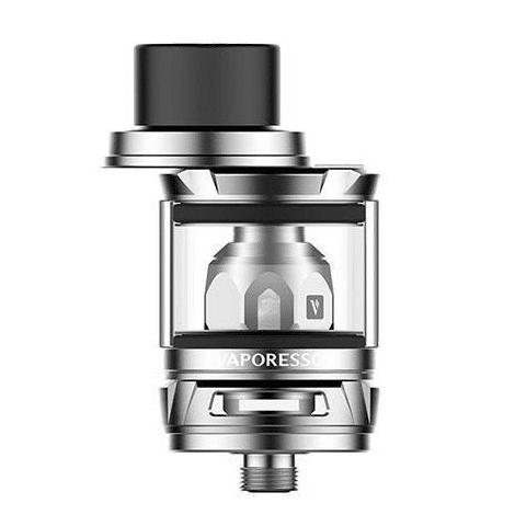 atomizer e-cigarette Vaporesso Swag vape device