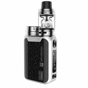 e-cigarette Vaporesso Swag vape device