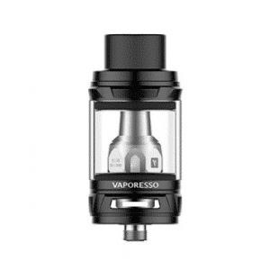 Atomizer Vapoesso NRG for e-cigarettes black