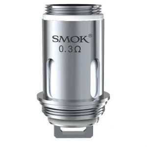 Smok Vape Pen 22 Replacement Vape Coil