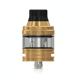 Eleaf Ello tank for e-cigarettes