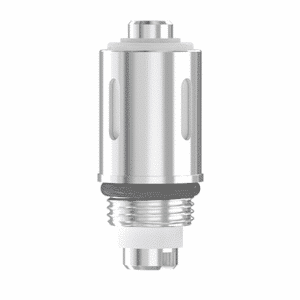 coil for e-cigarette gs air eleaf