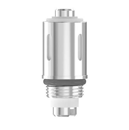 coil for e-cigarette gs air eleaf