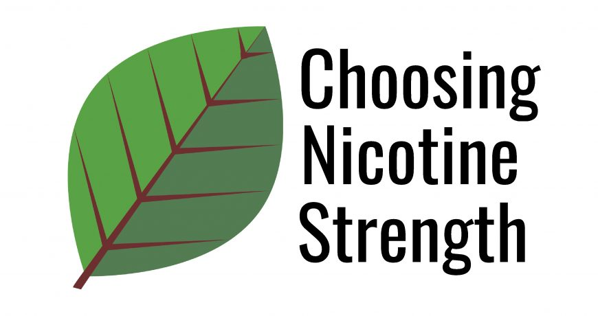 choosing_nicotine_strength