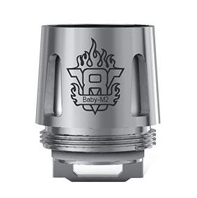 coil for smok tfv8