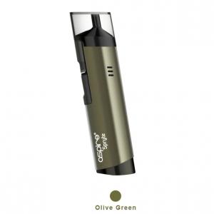 Spryte Green