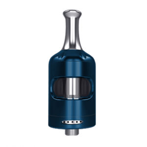Aspire Nautilus 2s in blue