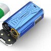 Joyetech Espion Battery
