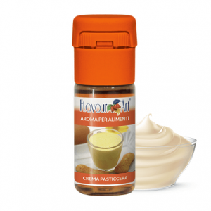 Flavour Art e-liquid flavouring