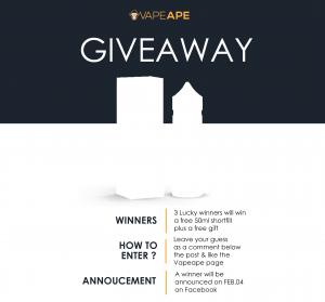 Giveaway_free_e-liquid