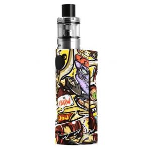 e-cigarette Vapor Storm Eco