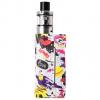 Vapor Storm ECO kit e-cigarette