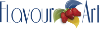Flavour Art logo