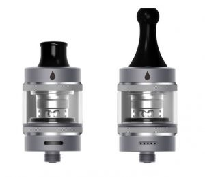 Aspire Tigon Tank / Atomizer