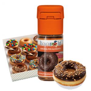 DIY Flavour Concentrate Flavour Art Doughnut flavour