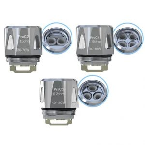 Joyetech ProC Replacement Coils