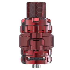 ProCore Conquer Tank Joyetech RED