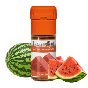 DIY Flavour Concentrate Flavour Art Watermelon flavour with fruits