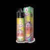 E-liquid Rainbow Milkshake 50ml