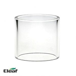 Eleaf MELO 3 mini and Nano spare 2ml glass for e-cigarette