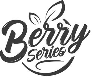 Nasty Berry Series e-liquid logo