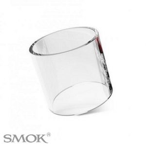 Smok Vape Pen 22 spare glass
