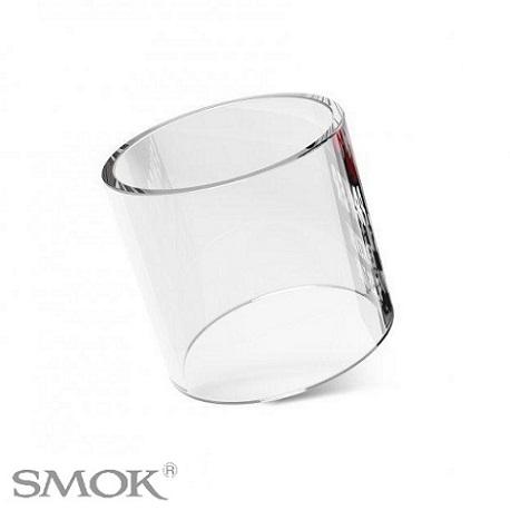 Smok Vape Pen 22 spare glass