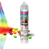 Rainbow Blast by IVG e-liquid with sweets