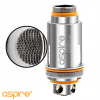 Aspire Cleito Mesh Heating Coil