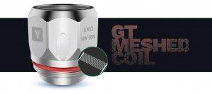 Vaporesso GT Core Mesh Coil Poster