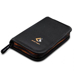 GeekVape mini tool kit case