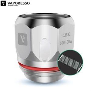 Vaporesso GT Core Mesh coil