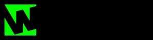 Wotofo Vape logo