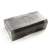 18650 Chubby Gorilla 18650 battery Case