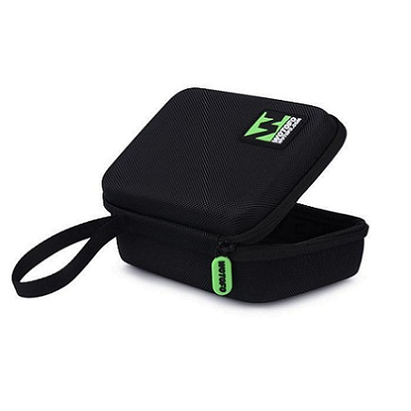 Wotofo Carry Case side view
