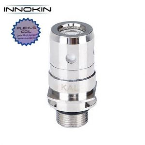 Innokin Plexus Coil for Zenith and Zlide Tank