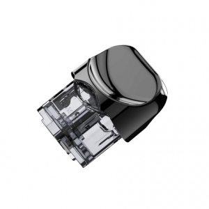 Smok Nord Pod Replacement Part